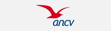 Camping Clos Mer Et Nature Ancv Logo 00