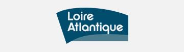 Camping Clos Mer Et Nature Loire Logo 00