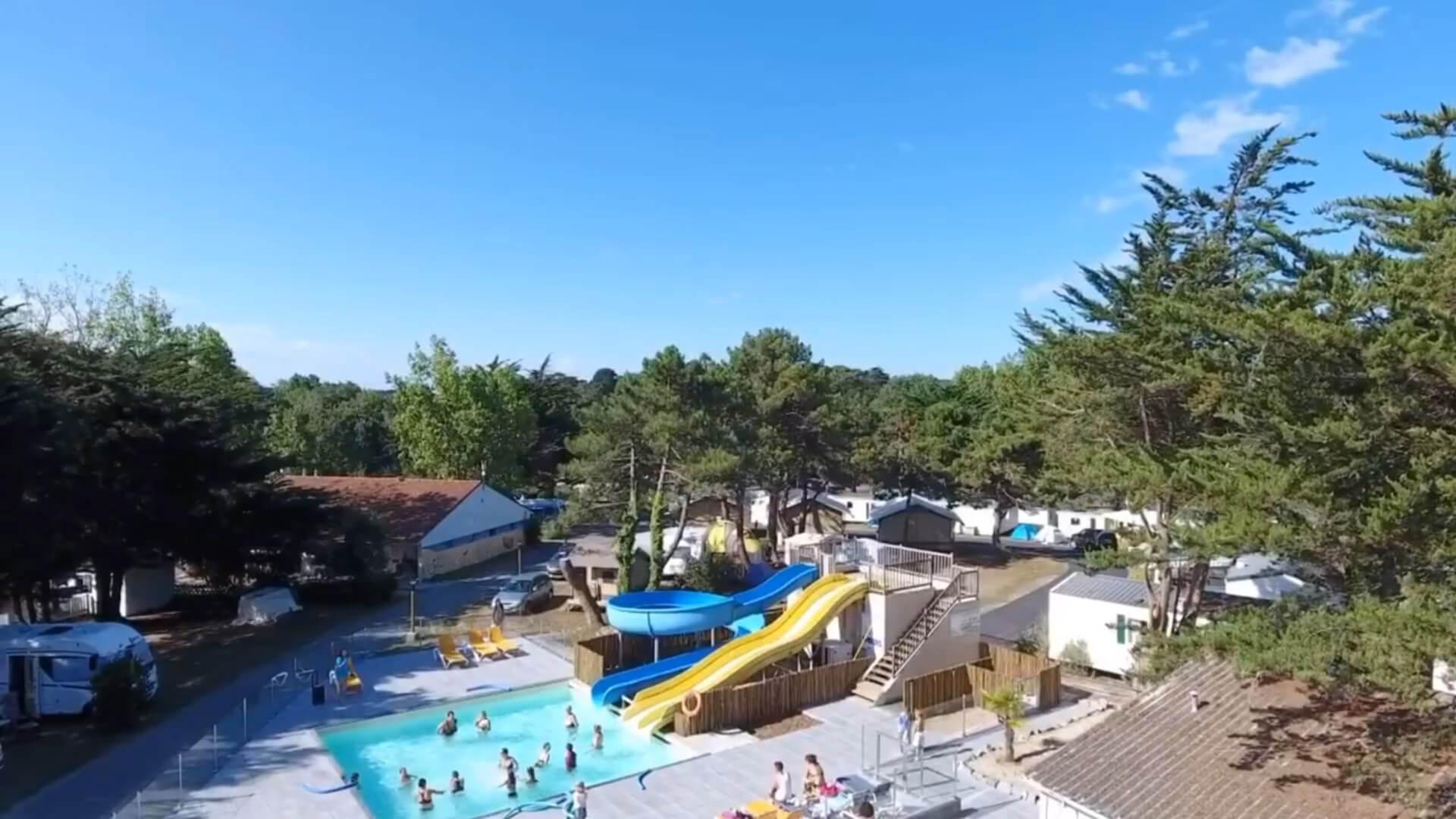 Camping Clos Mer Et Nature Slide Thumb 00